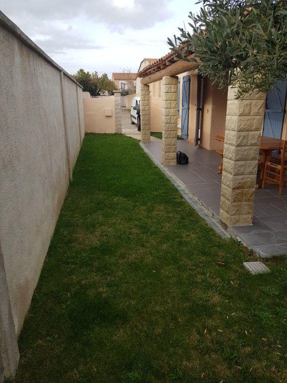 Maison à vendre 4 79m2 à Istres vignette-12
