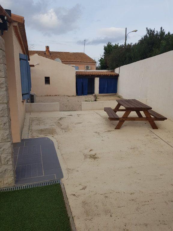 Maison à vendre 4 79m2 à Istres vignette-13