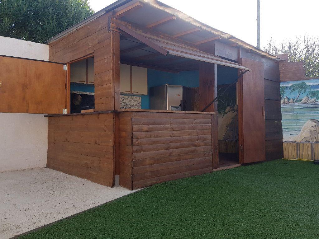 Maison à vendre 4 79m2 à Istres vignette-14