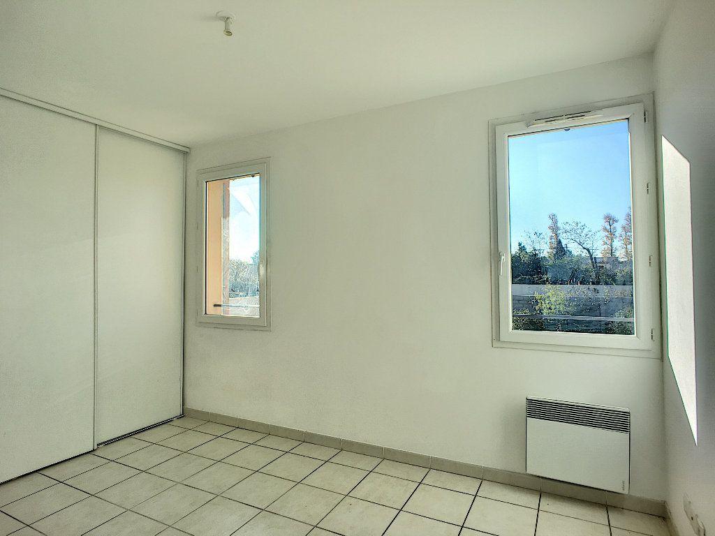 Maison à vendre 4 76m2 à Montfavet - Avignon vignette-8