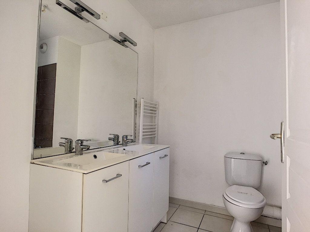 Maison à vendre 4 76m2 à Montfavet - Avignon vignette-10