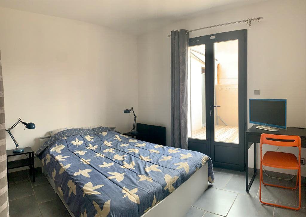 Maison à vendre 5 133m2 à Sorgues vignette-11