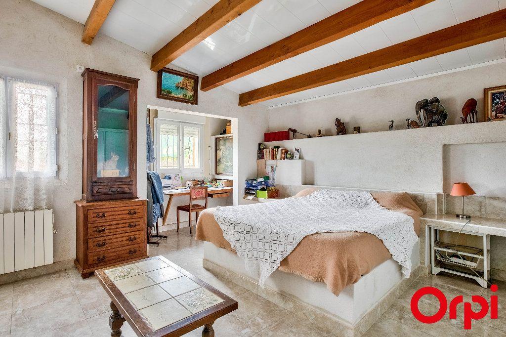 Maison à vendre 6 119.52m2 à Miramas vignette-5