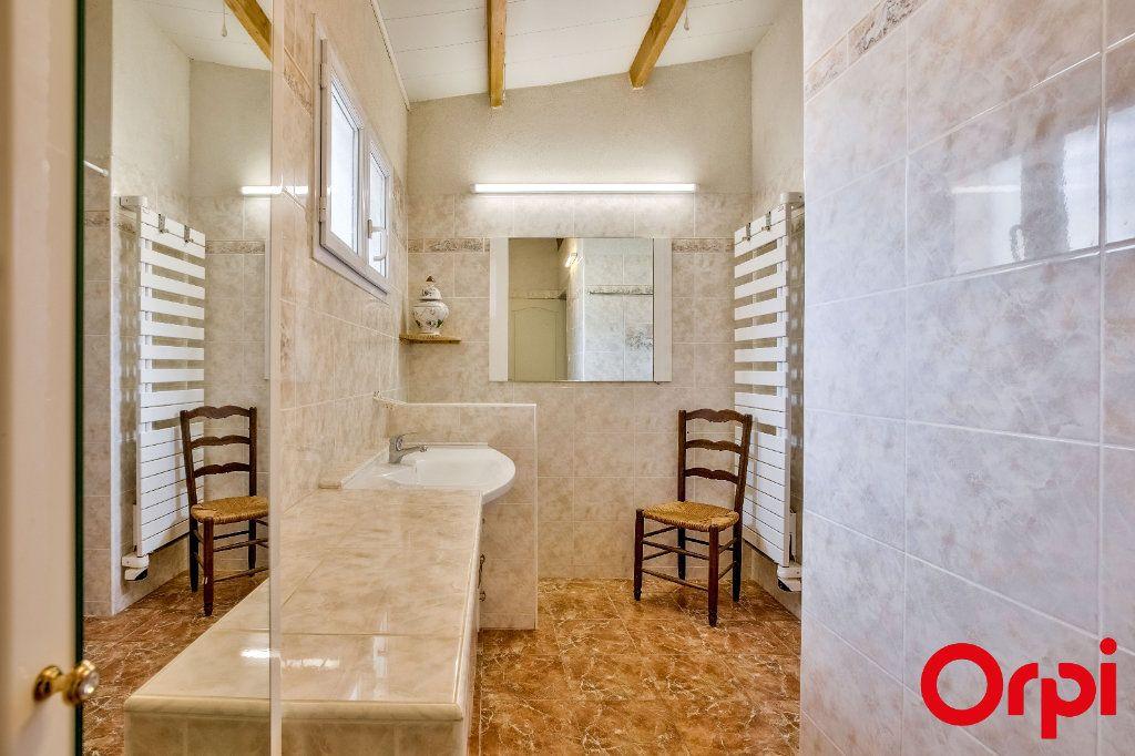 Maison à vendre 6 119.52m2 à Miramas vignette-7