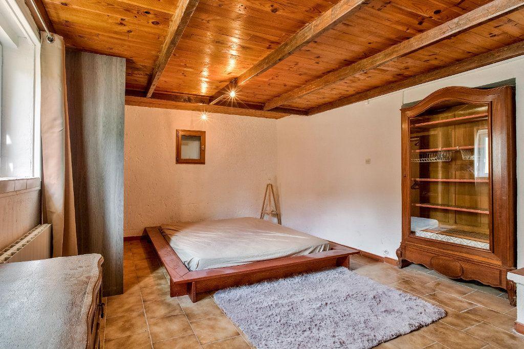 Maison à vendre 6 119.52m2 à Miramas vignette-10