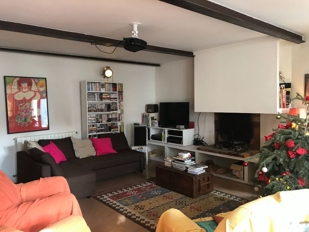 Maison à vendre 4 141m2 à L'Isle-sur-la-Sorgue vignette-6