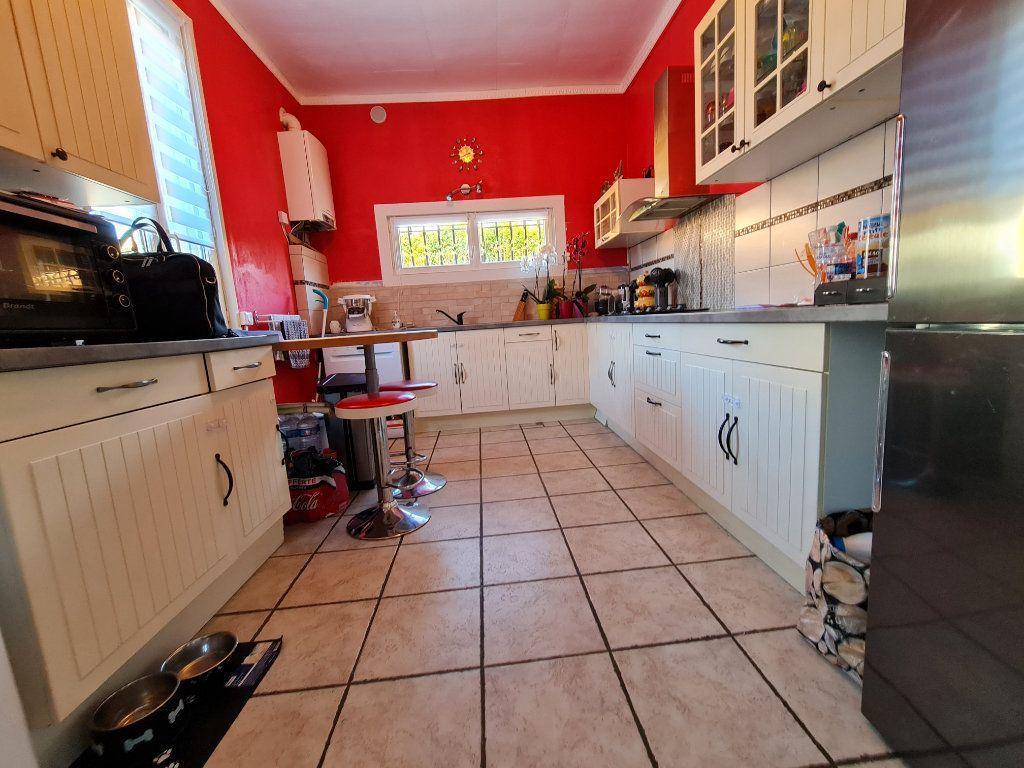 Appartement à vendre 3 67m2 à Istres vignette-5
