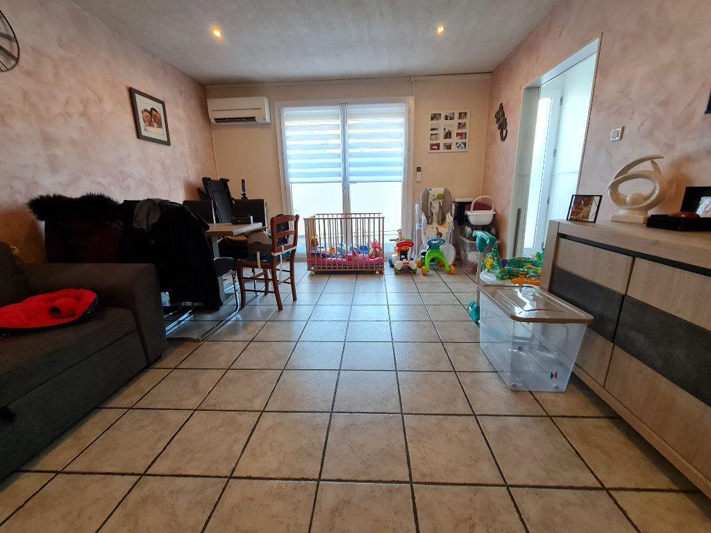 Appartement à vendre 3 67m2 à Istres vignette-6