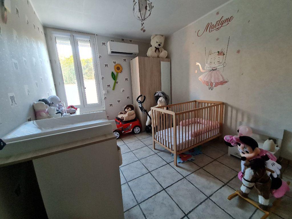 Appartement à vendre 3 67m2 à Istres vignette-8