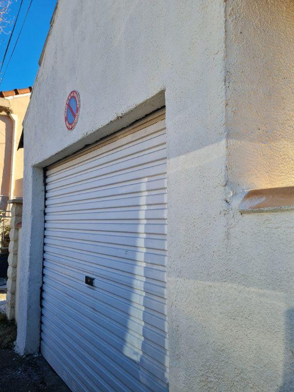 Appartement à vendre 3 67m2 à Istres vignette-10