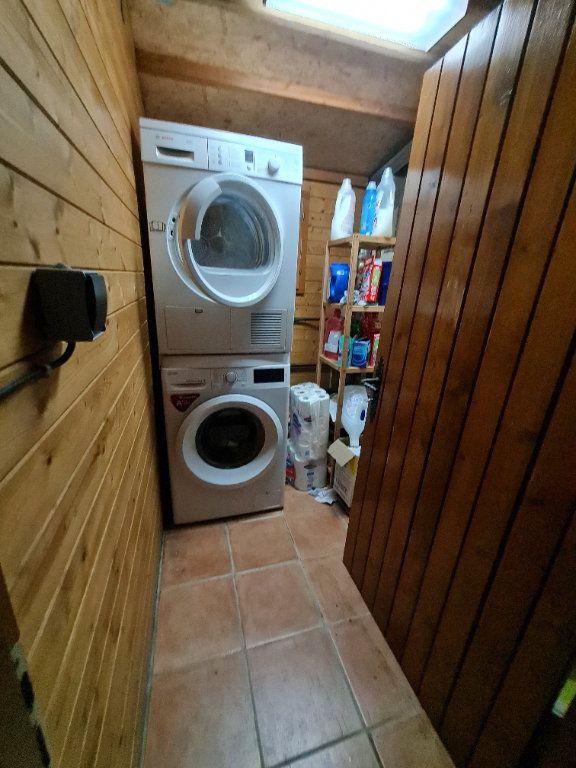 Appartement à vendre 3 67m2 à Istres vignette-12