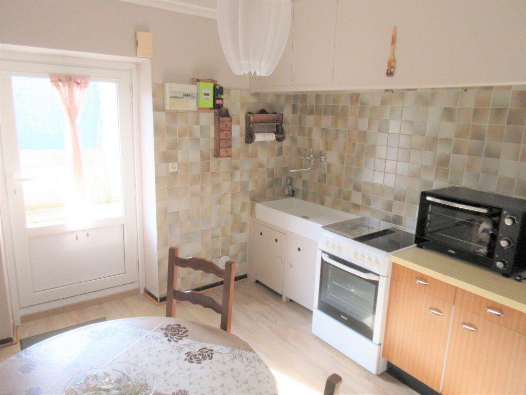 Maison à vendre 4 90m2 à Montfavet - Avignon vignette-1