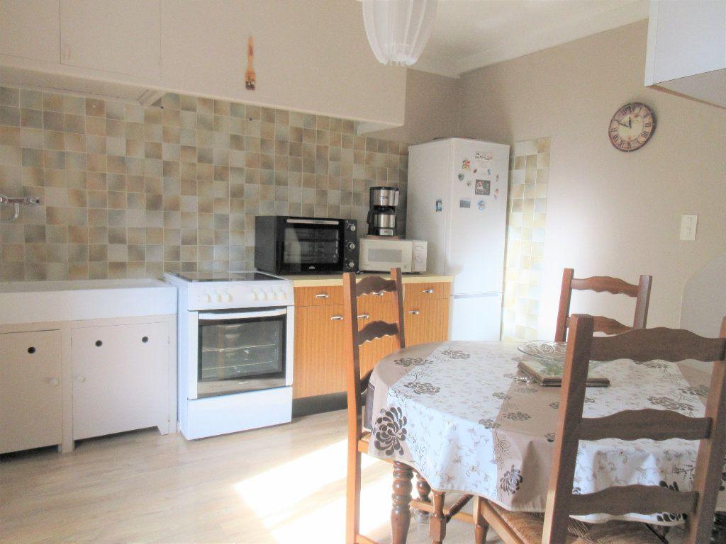 Maison à vendre 4 90m2 à Montfavet - Avignon vignette-2