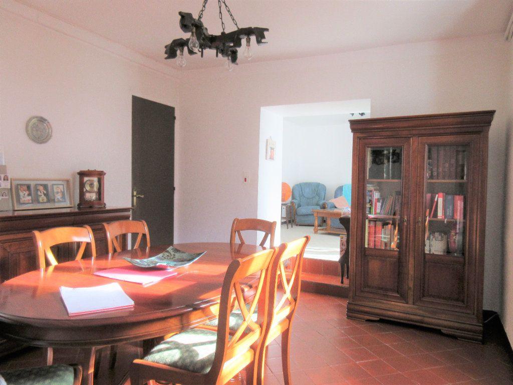Maison à vendre 4 90m2 à Montfavet - Avignon vignette-3