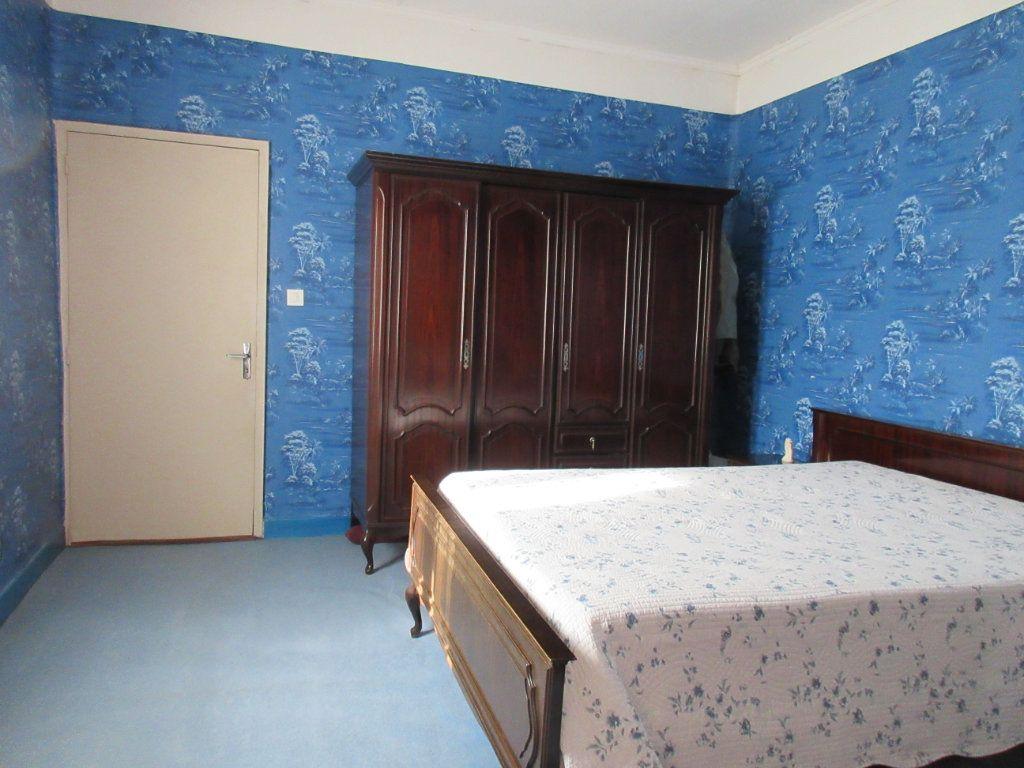 Maison à vendre 4 90m2 à Montfavet - Avignon vignette-6