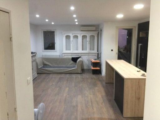 Appartement à vendre 3 63m2 à Istres vignette-2