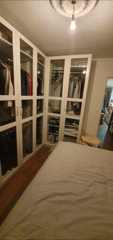 Appartement à vendre 3 63m2 à Istres vignette-6