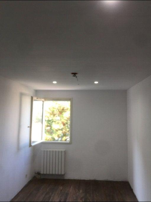 Appartement à vendre 3 63m2 à Istres vignette-7