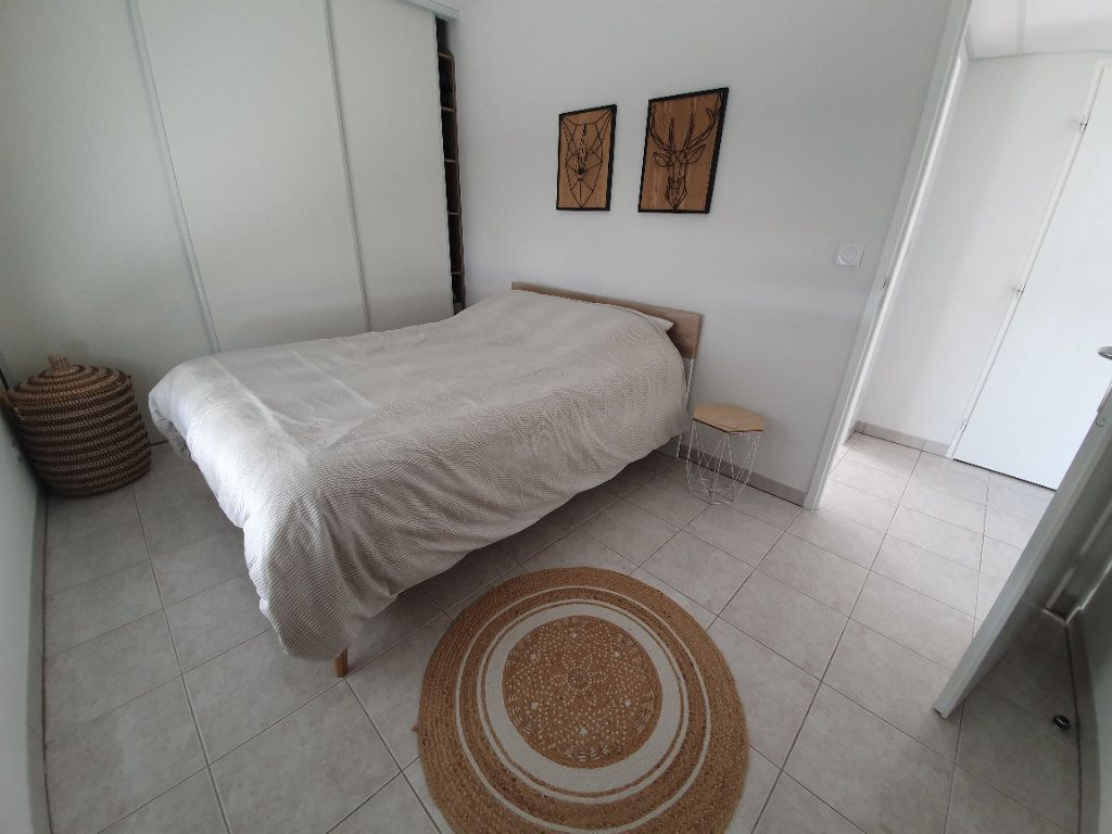 Appartement à vendre 4 83.17m2 à Saint-Martin-de-Crau vignette-3