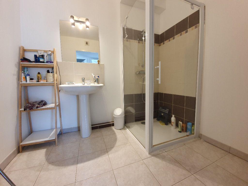 Appartement à vendre 4 83.17m2 à Saint-Martin-de-Crau vignette-6