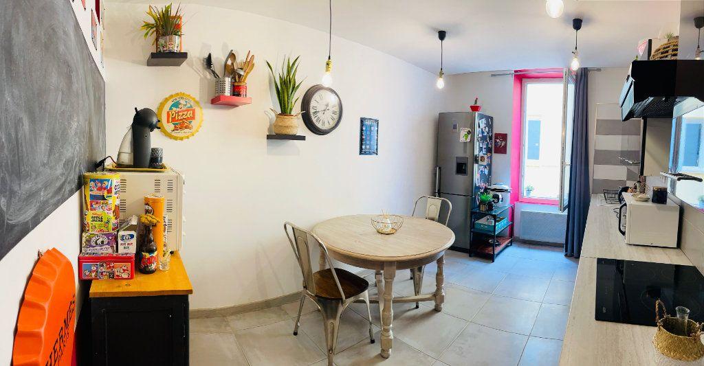 Maison à vendre 4 83.8m2 à Velaux vignette-5