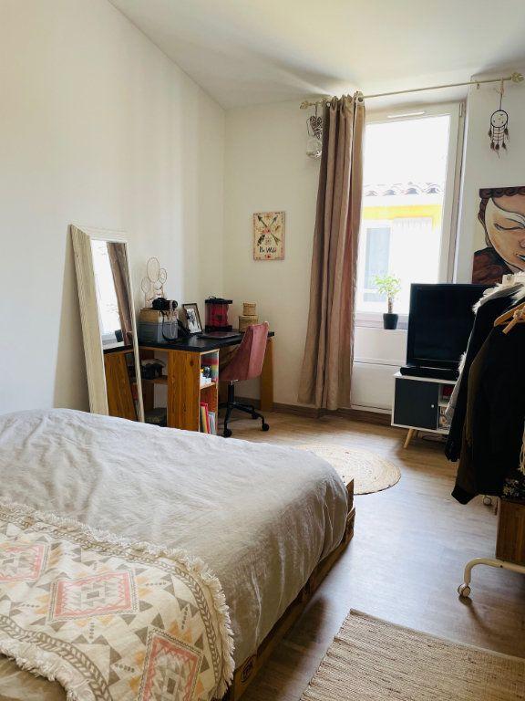 Maison à vendre 4 83.8m2 à Velaux vignette-7