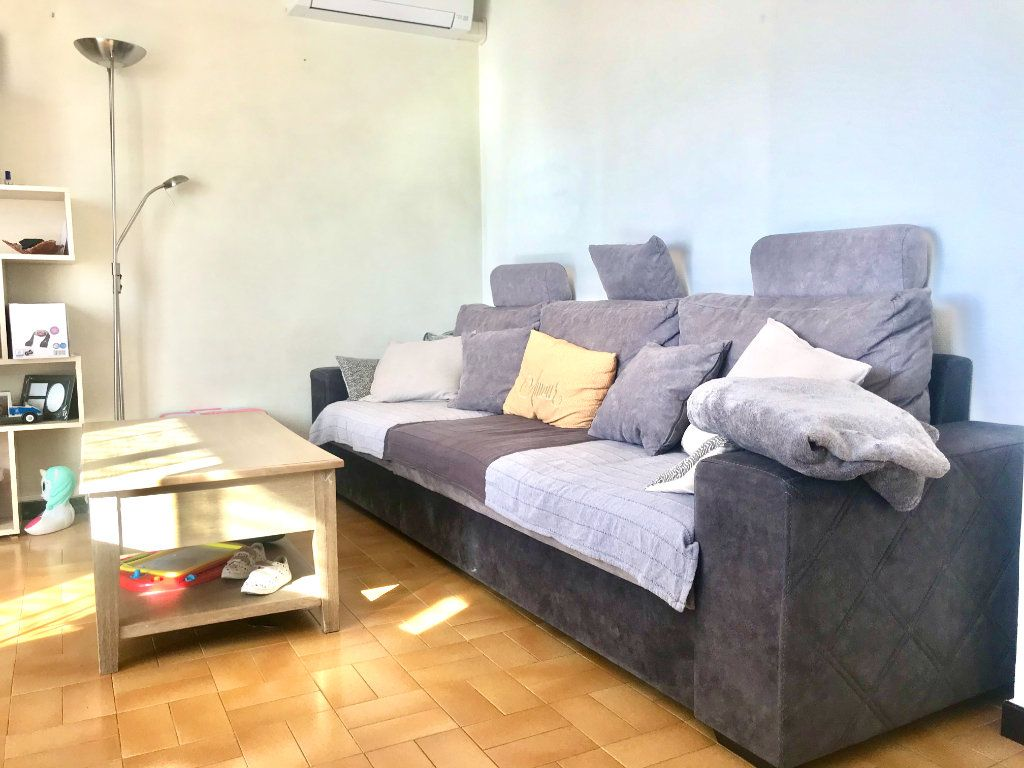 Appartement à vendre 3 73.59m2 à Salon-de-Provence vignette-1