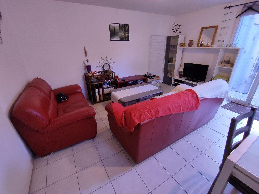 Maison à vendre 4 72m2 à Mouriès vignette-4