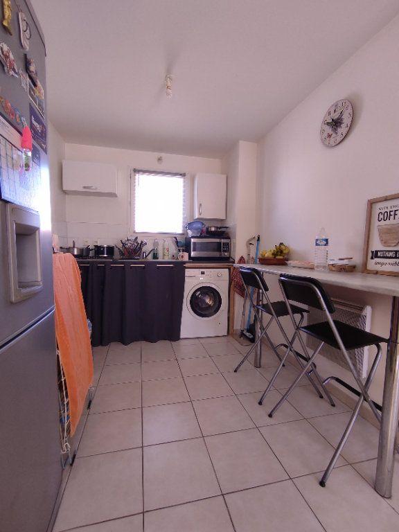 Maison à vendre 4 72m2 à Mouriès vignette-8