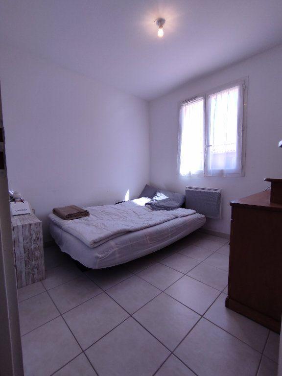 Maison à vendre 4 72m2 à Mouriès vignette-10