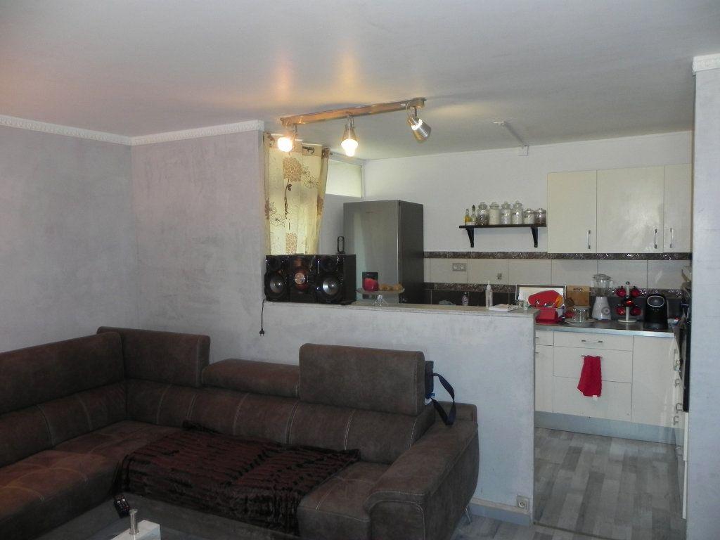 Appartement à vendre 3 61m2 à Apt vignette-2