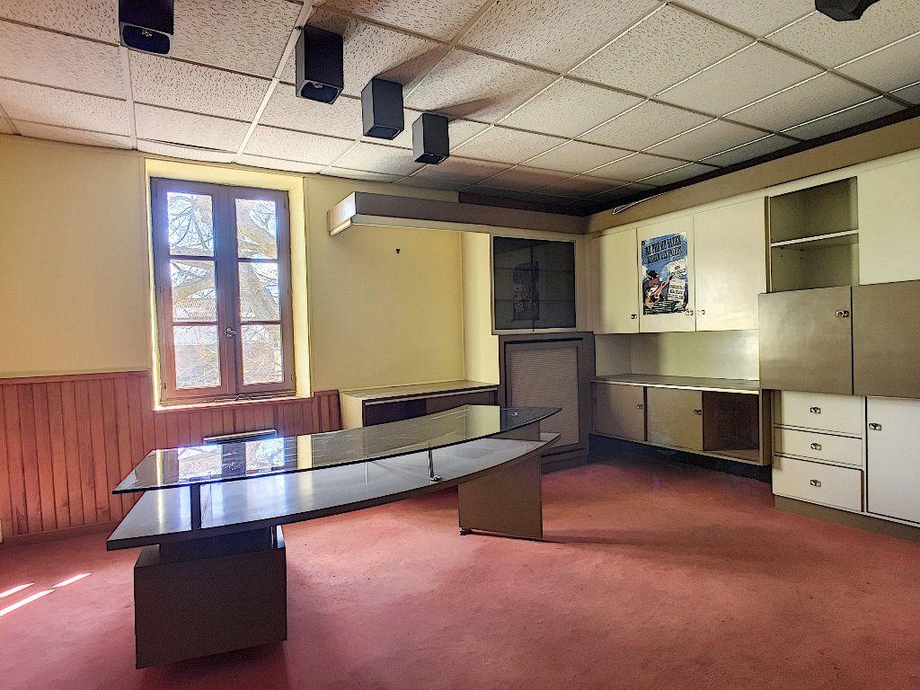 Maison à vendre 7 185m2 à Montfavet - Avignon vignette-3
