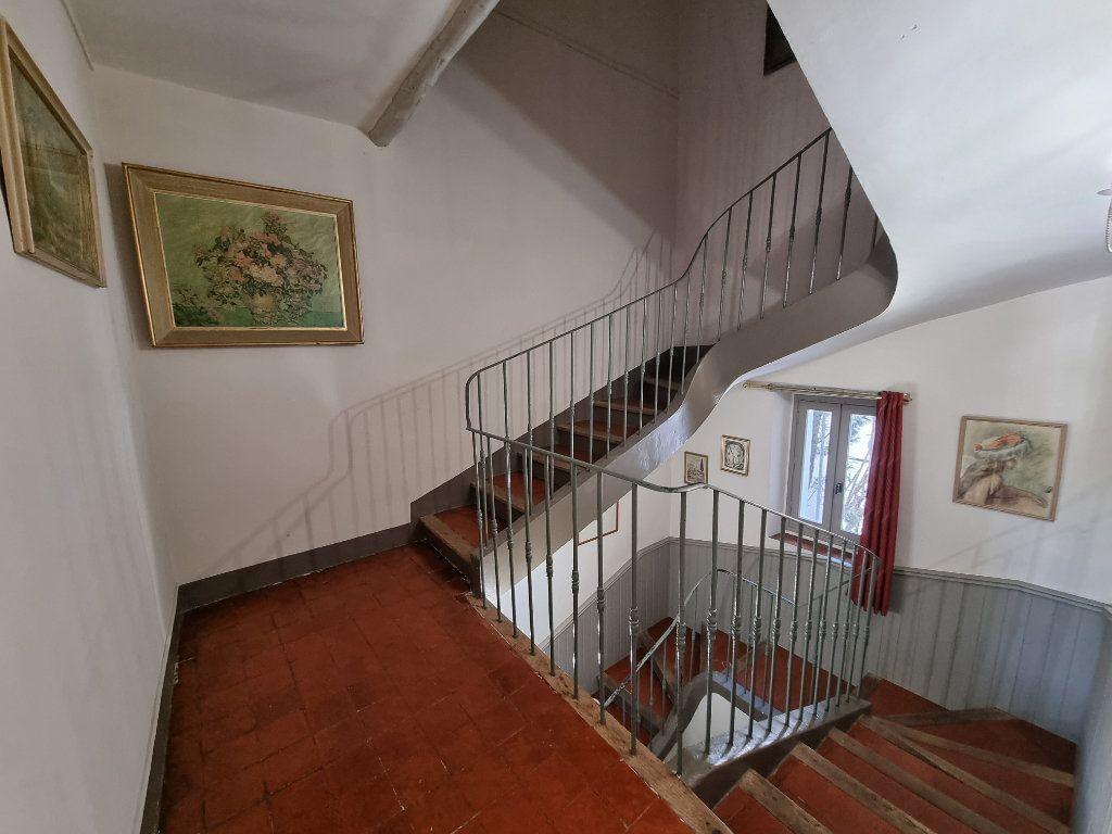 Maison à vendre 9 270m2 à Châteauneuf-de-Gadagne vignette-5