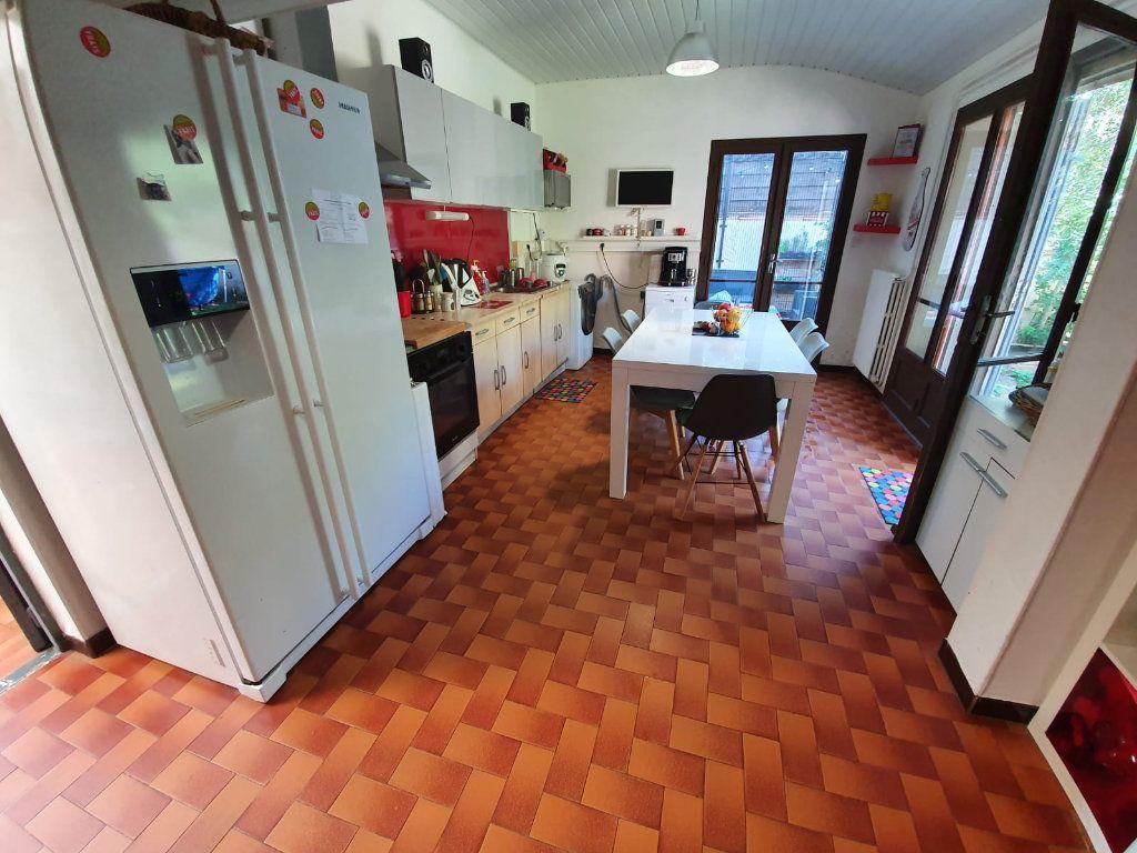 Maison à vendre 5 113m2 à Saint-Martin-de-Crau vignette-6
