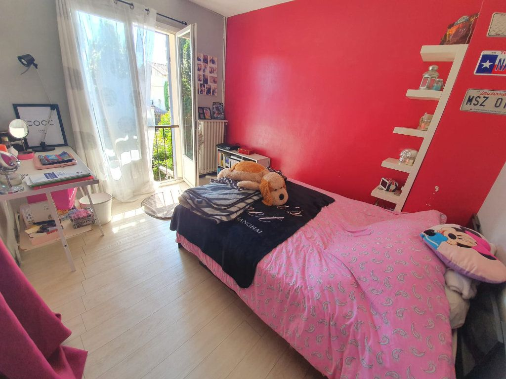 Maison à vendre 5 113m2 à Saint-Martin-de-Crau vignette-8
