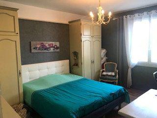 Maison à vendre 4 160m2 à L'Isle-sur-la-Sorgue vignette-7