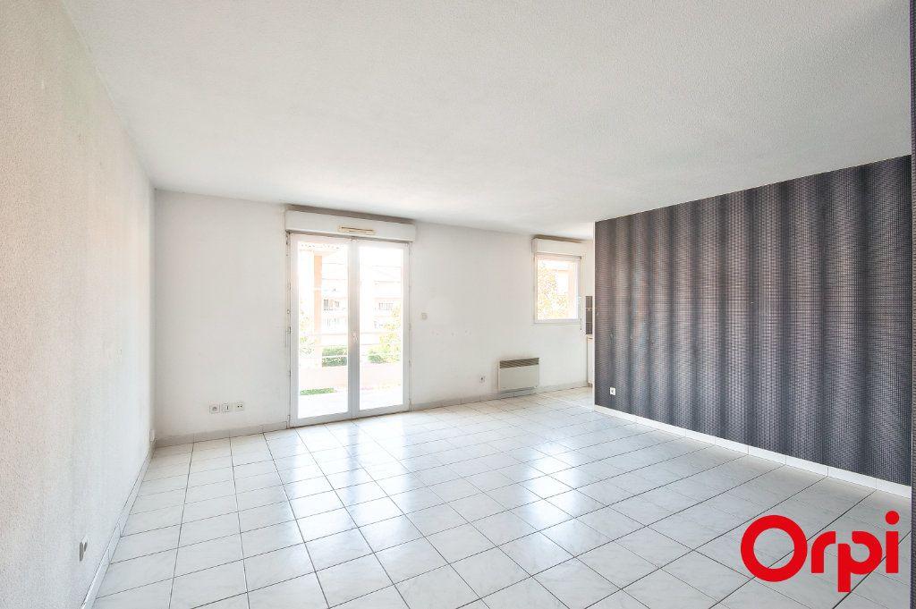Appartement à vendre 2 48.2m2 à Miramas vignette-2