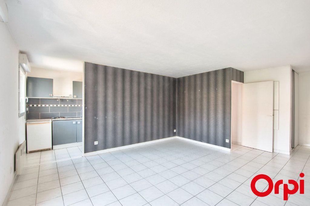 Appartement à vendre 2 48.2m2 à Miramas vignette-3