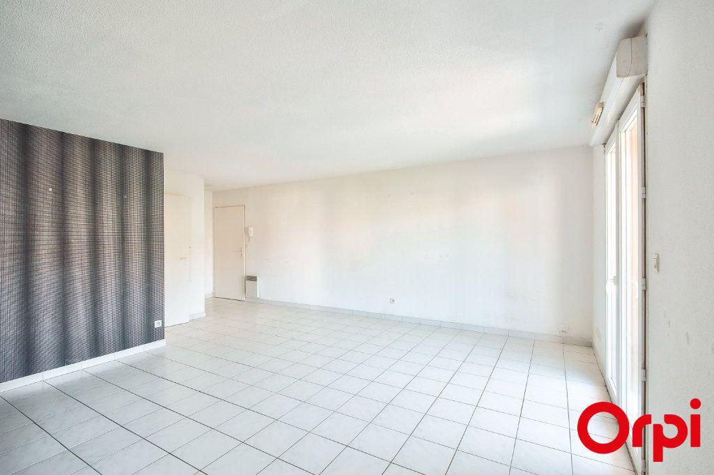 Appartement à vendre 2 48.2m2 à Miramas vignette-5