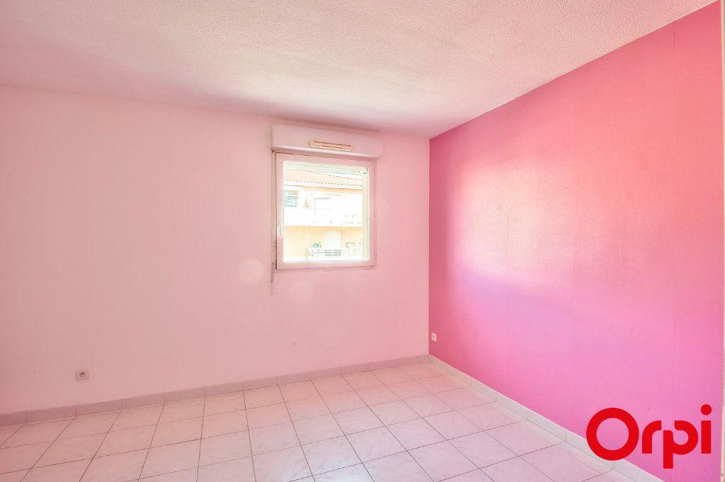 Appartement à vendre 2 48.2m2 à Miramas vignette-7