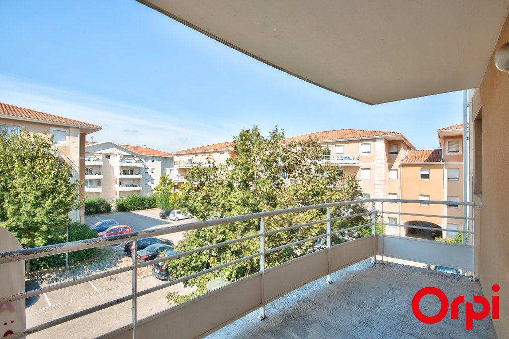 Appartement à vendre 2 48.2m2 à Miramas vignette-8