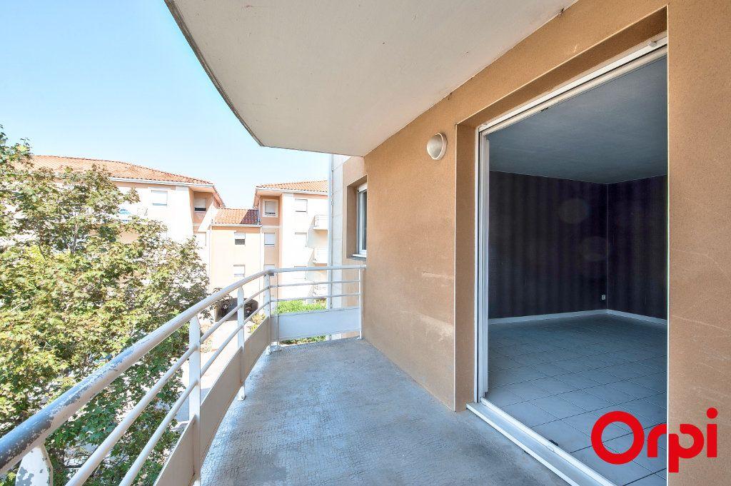 Appartement à vendre 2 48.2m2 à Miramas vignette-9