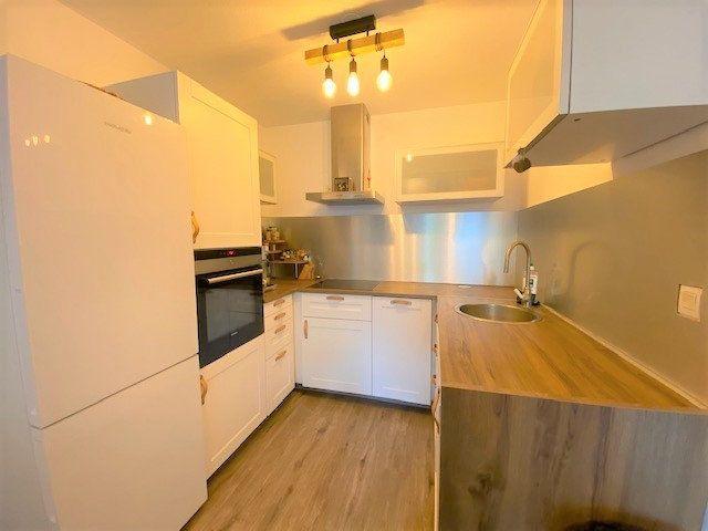 Appartement à louer 2 41.12m2 à Le Pontet vignette-2