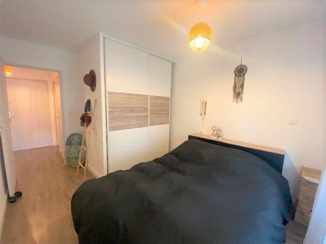Appartement à louer 2 41.12m2 à Le Pontet vignette-6