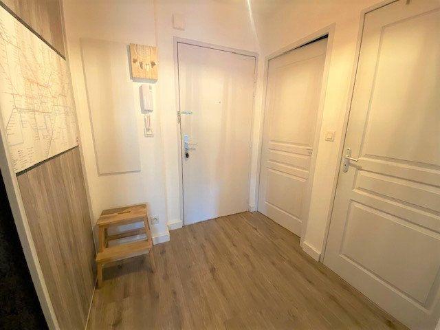 Appartement à louer 2 41.12m2 à Le Pontet vignette-7