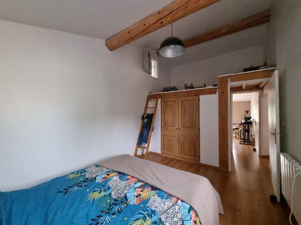 Appartement à vendre 3 65m2 à Montfavet - Avignon vignette-5