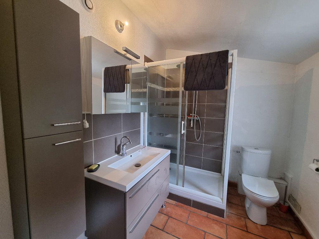 Appartement à vendre 3 65m2 à Montfavet - Avignon vignette-6