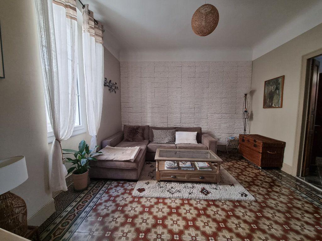 Maison à vendre 4 91.1m2 à Avignon vignette-2