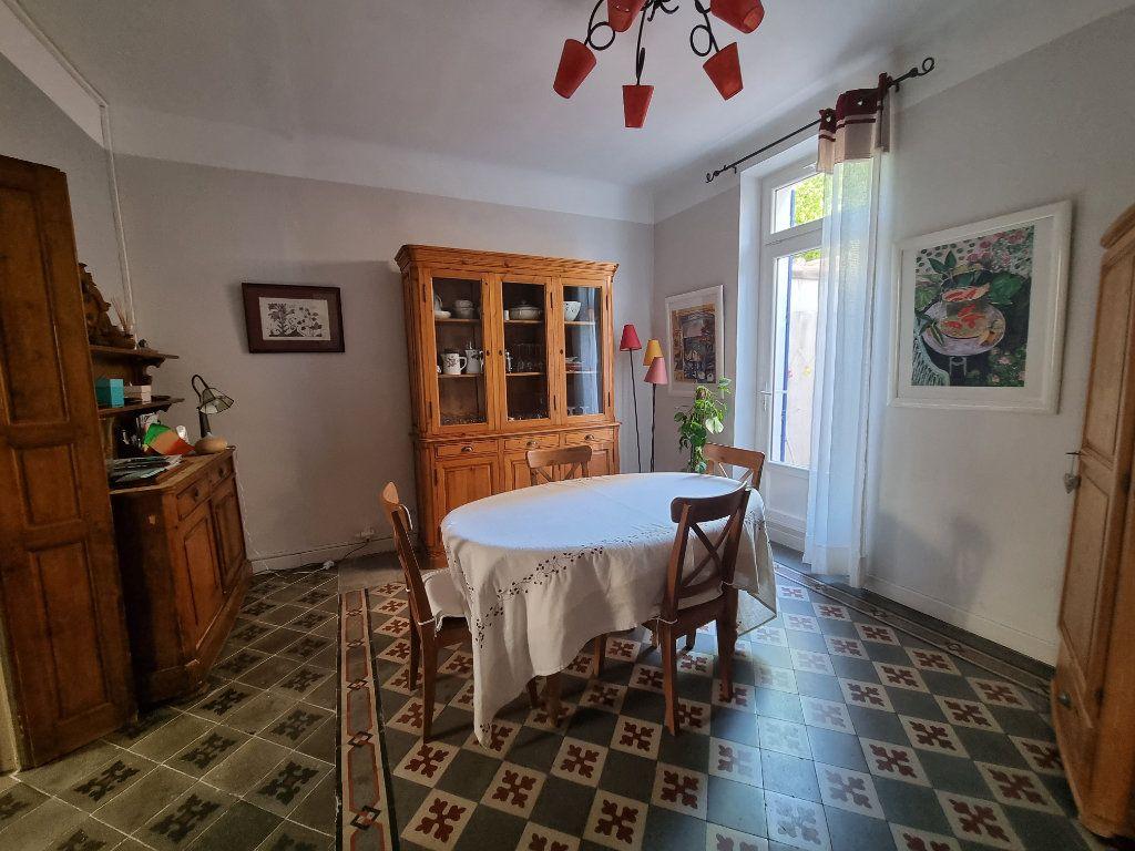Maison à vendre 4 91.1m2 à Avignon vignette-3