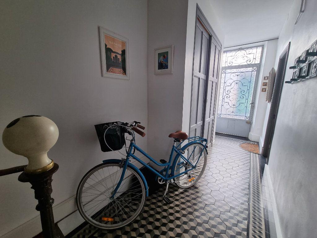 Maison à vendre 4 91.1m2 à Avignon vignette-4